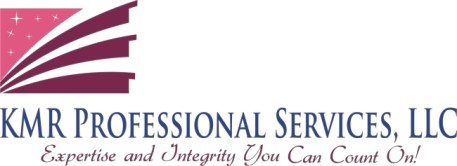 KMR Professional Services LLC